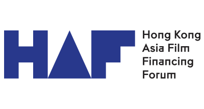 Honk Kong Asia Film Financing Forum