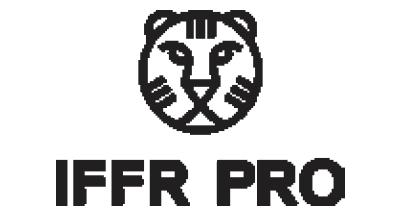 IFFR PRO
