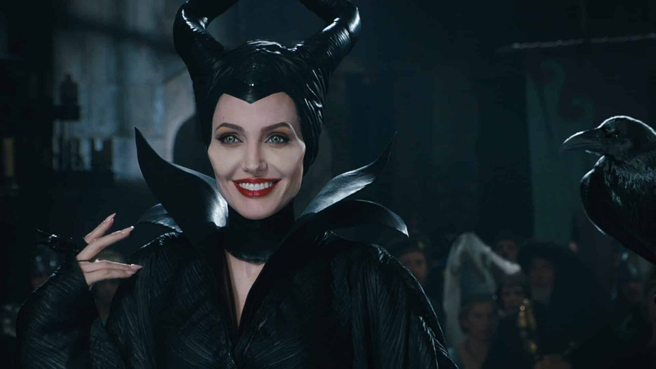 #MiaBoxOffice October 24 – 27, 2019: Maleficent 2: Mistress of the Rankings