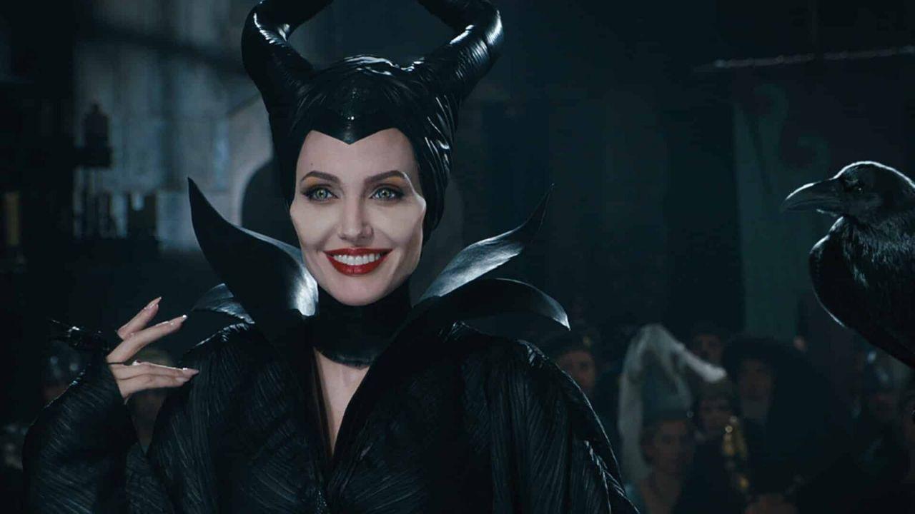 #MiaBoxOffice 24 – 27 ottobre 2019: Maleficent 2: Signora del Box Office