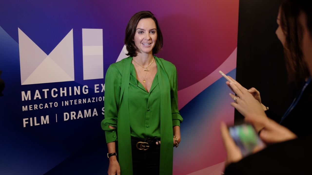 BritBox open for business partnerships struck with Channel 4, BT and EE