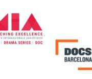 MIA Market annuncia l'accordo con DocsBarcelona