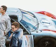 #MiaBoxOffice 14-17 novembre 2019: Le Mans '66 – La Grande Sfida è vinta