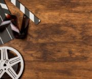 Al via il bando POR FESR, Lazio Cine-International 2020