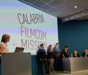 Calabria Film Commission: 10 million euros to the audiovisual sector
