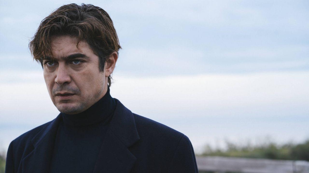 Noir in Festival: Premio Caligari to 'Piranhas' and 'Lo Spietato' (MIA 2017)