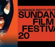 Sundance Film Festival 2020: the line-up of 118 films includes 'Yalda, a Night for Forgiveness' (MIA 2017)