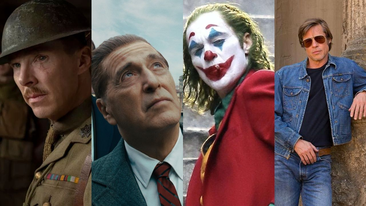 Oscar Nominations 2020: the complete list