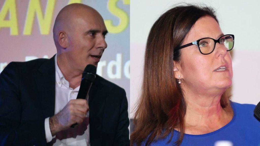 Cda Rai: le nuove nomine di Fabrizio Salini