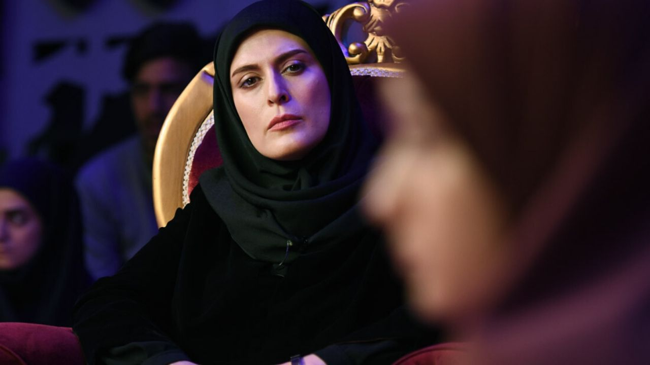 "Sundance 2020, Yalda, a Night for Forgiveness (MIA 2017) won the ""World Cinema Grand Jury Prize: Dramatic"""