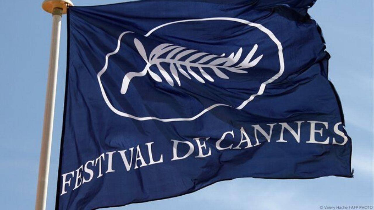 Cannes announces a digital version of Marché du Film