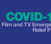 BFI e Film & TV Charity creano Covid-19 Film & TV Emergency Relief Fund