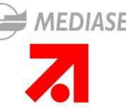 Mediaset buys shares in ProSiebenSat.1
