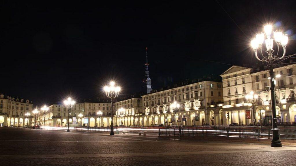 Torino Piemonte Film Commission