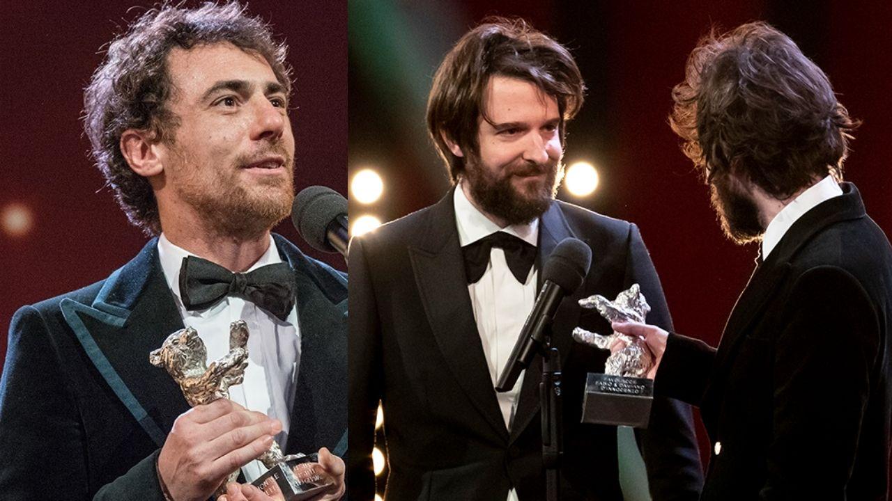 Berlinale 2020: un successo tutto italiano