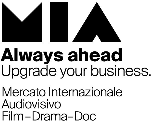 MIA - Mercato Internazionale Audiovisivo