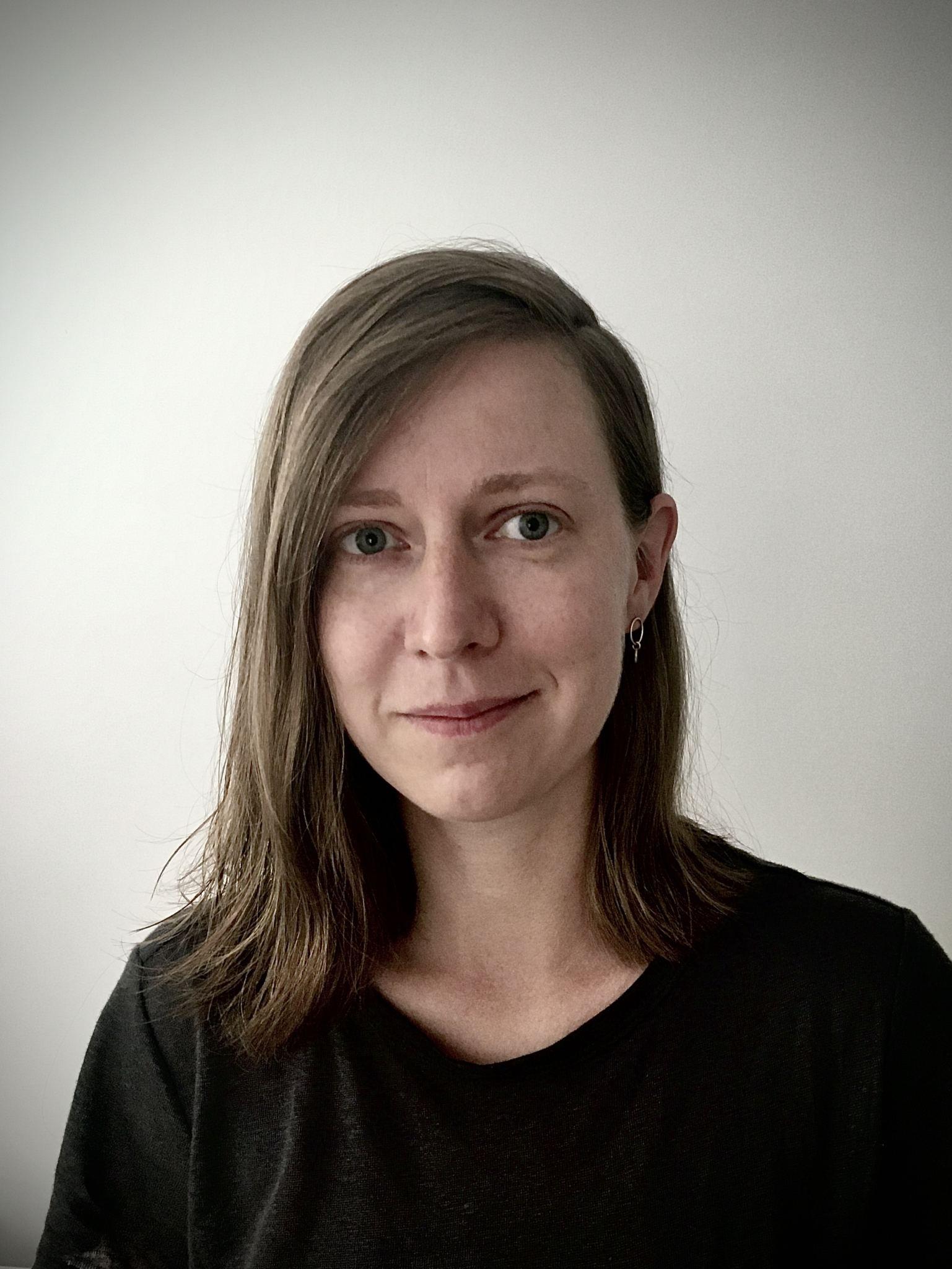 Katarzyna Siniarska