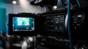 Tax Credit, misure straordinarie a sostegno del settore cinematografico e audiovisivo