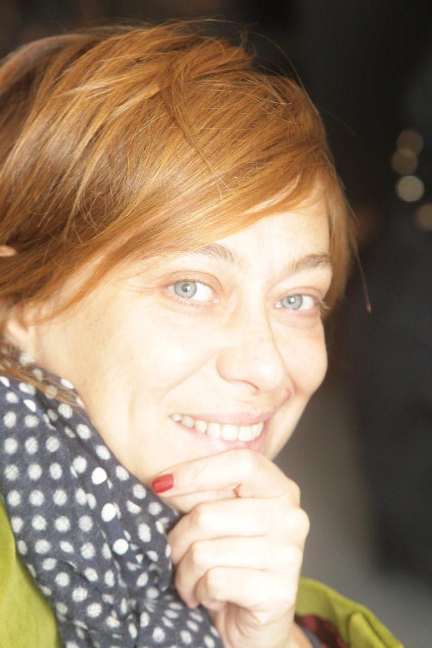 Paola Malanga