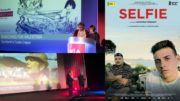"2020 Nastri d'Argento of documentary : among winners ""Selfie"", ""Life as a B-Movie: Piero Vivarelli"" (Italians Doc it Better 2019), ""Searching for Valentina – The world of Guido Crepax "" (Doc Pitching Forum 2018)"