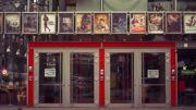 #MIABOXOFFICE GIUGNO-LUGLIO 2020: Trend positivo per il cinema post Covid-19