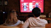 I consumi culturali migrano sul digitale: l'indagine di Impresa Cultura Italia-Confcommercio e Swg