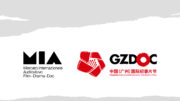 2020: The GZ DOC Guangzhou – MIA Market Partnership continues