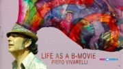 """Life as a B-Movie: Piero Vivarelli"" (Italians Doc it Better 2019) arrives on MioCinema"