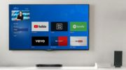 Pay tv and streaming integration: on the increase
