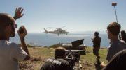 Apulia Film Fund, 5 milioni di euro a sostegno dell'audiovisivo