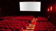 Decreto Agosto: new measures to support Italian cinema