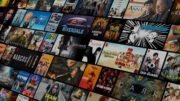Global OTT revenues hit 83bn according to the Digital TV Research report