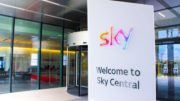 Sky Original, projects and titles for the next months