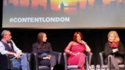 Content London 2020 diventa un evento online