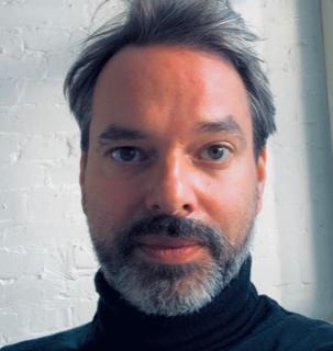 Tobias Pausinger