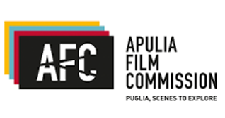 Apulia Film Commission
