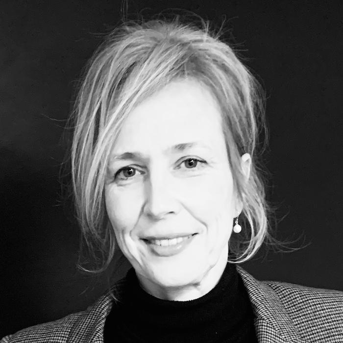 Charlotte Appelgren