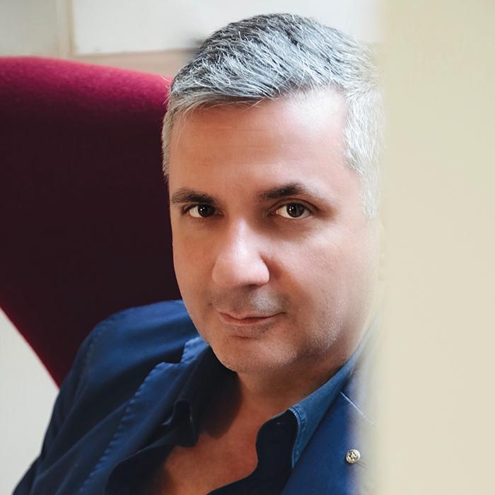 Giuseppe Lepore