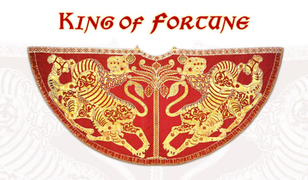 King of Fortune