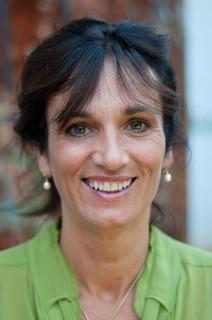 Karin Dix
