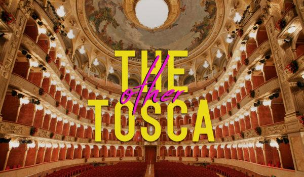 L'Altra Tosca