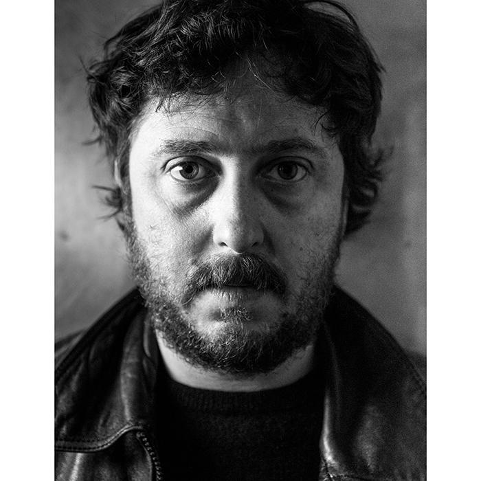 Lorenzo Giordano