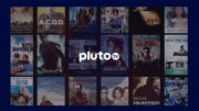 ViacomCBS, Pluto TV is arriving to Italy