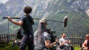 Autonomous Province of Trento sets an Extraordinary Fund to support the entertainment sector