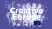 The budget of Creative Europe 2021-2027 rises to 2.2 billion euros