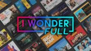"I Wonder Pictures presents its new VoD platform ""IWonderfull"""