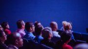 Cinema e teatri: in Italia verso la riapertura dal 27 marzo