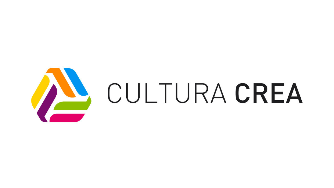 Cultura Crea: 30mln for creative businesses in southern Italy