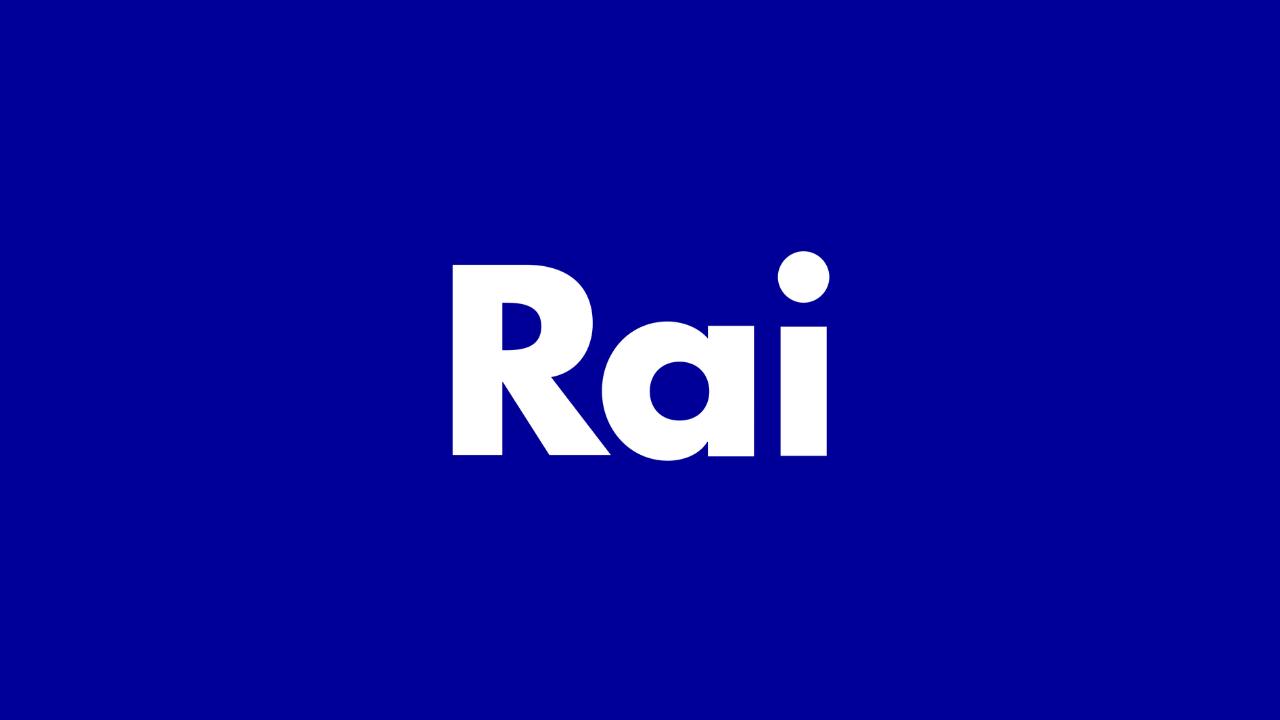 RAI si prepara alla (eventuale) rete unica