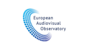 European Audiovisual Observatory: report on TV Fiction production